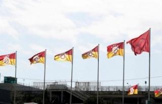 Galatasaray Tesislerine Silahlı Baskın