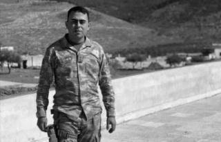 Mehmet Kırmızı Kimdir, Nereli, Kaç Yaşında,...