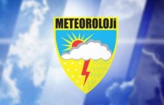 Meteorolojiden Kritik Ankara Uyarısı