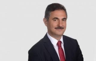 Murat Köse Anketlerde En Başarılı Belediye Başkanı...