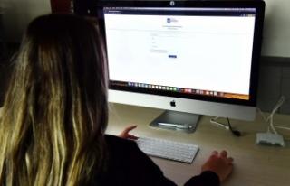 Sosyal Yardım Alanlarda İlk Kez Online Başvuru...