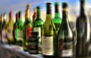 Tekel Platformu Başkanı Açıkladı: Alkol Yasağı...