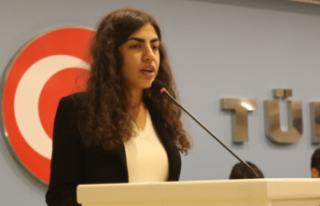Dilek Çınar Kimdir, Nereli , Kaç Yaşında, Ne...