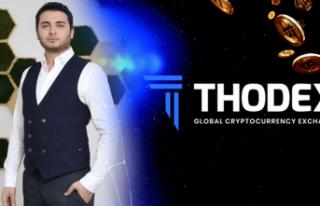 Thodex'te Neler Oluyor: 2 Milyar Dolarlık Vurgun...