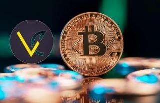 VeBitcoin CEO'su Gözaltına Alındı
