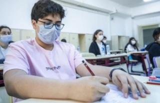 Ziya Selçuk'tan Kritik Açıklama: Sınavlar...