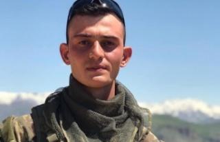 Ahmet Asan Kimdir, Nereli, Kaç Yaşında, Ne İş...