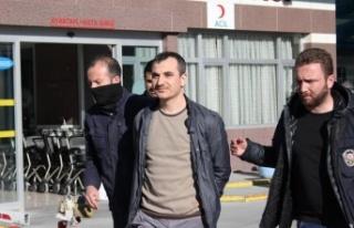 Ankara'da Dev FETÖ Operasyonu: 127 Gözaltı