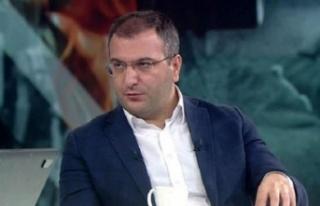 """""""Atatürk'ü CHP içinde savunacak kimse..."""
