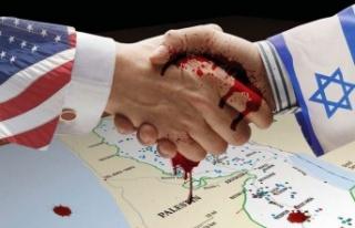 Emperyalizmin Kanatları Altındaki Bir Din Devleti:...