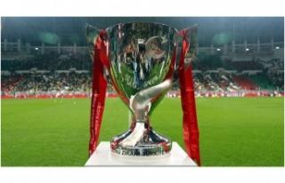 Karar Açıklandı! Ziraat Türkiye Kupası Finali...