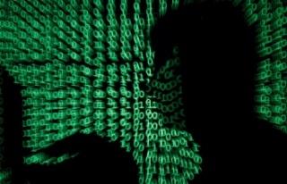 Konya Büyükşehir Belediyesi'ne Siber Saldırı:...