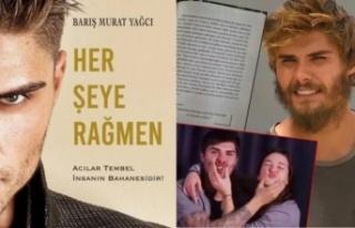 Survivor Yarışmacısı Barış Murat Yağcı'nın...