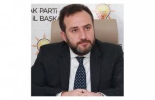 Tolga Ağar, Sedat Peker'in İddialarına Karşı...