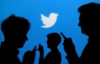 Twitter Ücretli Oluyor! İşte Tüm Detaylar...