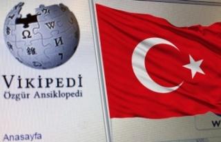 Vikipedi'de Kurtuluş Savaşımıza Alçak İftira!...