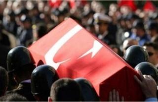 Ankara'da Görev Yapan Asker Koronavirüs Nedeniyle...