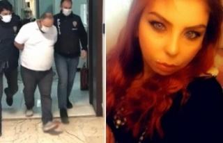 Ankara'daki Cinayetin Sırrı Ortaya Çıktı:...