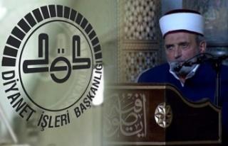 Diyanet'ten Sert Tepki: Atatürk'ü Anlamaktan...