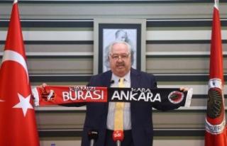 Mehmet Niyazi Akdaş Kimdir? Mehmet Niyazi Akdaş...