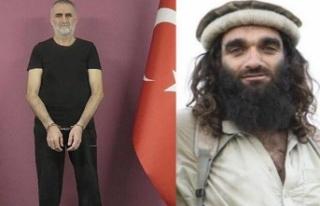 MİT'ten IŞİD'e Operasyon: Kasım Güler...