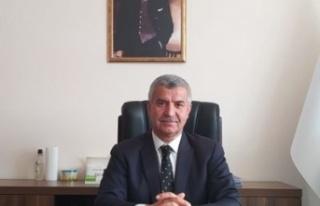 Mustafa Aydos Kimdir, Nereli, Kaç Yaşında, Ne İş...