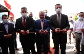 Pursaklar'a Yeni İstihdam Kapıları Geliyor