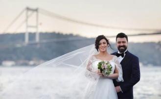 Bülent Parlak'ın Eşine Şiddet Uyguladığı İddiası Sosyal Medyayı Salladı!