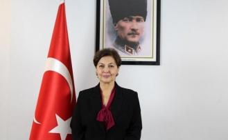 """CKD'den Bakanlığa İstanbul Sözleşmesi Çağrısı: """"Görüş Alınsın"""""""