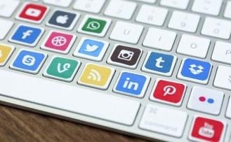 Resmi Gazete'de Yayımlanan Dijital Mecralar Komisyonu Nedir?