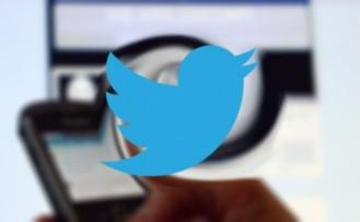 Twitter Türkiye'ye Temsilcilik Açma Konusunda Olumlu Yanıt Vermedi!