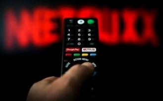 Ünlü Dizi Film Platformu Netflix'ten Bir Skandal Daha