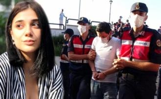 Pınar Gültekin Davasında Flaş Gelişme