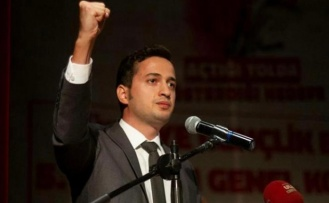 Yıldırım Gençer: Türk Milleti Bölücü Anayasaya İzin Vermez