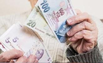 2021 Emekli Maaşı Belli Oldu mu? Emekli Ücretleri Ne Kadar?