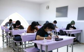 Yüz Yüze Sınavlar Öncesi Sorunlarla Yüzleşme!