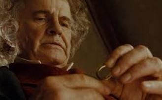Bilbo Baggins karakterini canlandıran aktör hayatını kaybetti