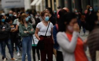 Prof. Dr. Bengi Başer'den Flaş Uyarı: Vakalar 7.5 Kata Çıkabilir
