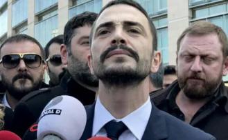 Ahmet Kural'a 5 Yıla Kadar Hapis Cezası İstendi