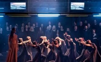Kültür ve Turizm Bakanlığı ile Devlet Tiyatroları 166 Personel Alacak