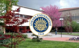Ankara Üniversitesi Uygulayacağı Eğitim Modeline Karar Verdi