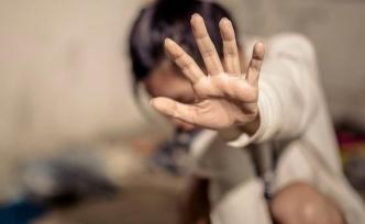 Beş Bakanlık Harekete Geçti: Kadına Şiddete Taviz Yok!