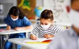 Yüz Yüze Eğitimin Ayrıntıları Belli Oldu