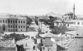6 Ekim: Refet Bey Kuvvetleri Delibaş'ın Direncini Kırdılar