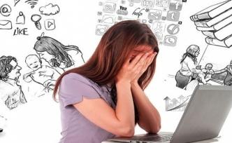 Çankaya Belediyesi'nden Ailelere Çevrimiçi Psikolojik Danışmanlık Hizmeti
