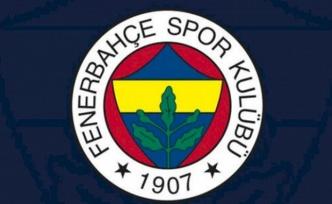 Fenerbahçe'de Koronavirüs Alarmı: 'Pozitif Çıktı'
