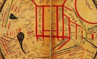 Şair Onur Caymaz'dan Türk Diyemeyen Edebiyatçılara Tokat Gibi Yanıt