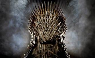 Jon Snow Demir Taht'a neden oturmadı?