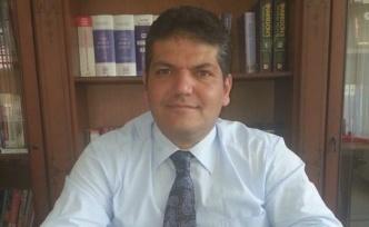 Tıp Doktoru Erkin Göçmen Dornaz alfa'yı değerlendirdi