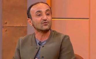 Ersin Korkut'un 'Diyarbakır' Açıklaması: U Dönüşü Yaptı!
